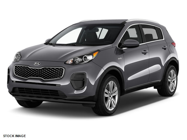 new 2017 kia sportage lx suv in nashua 17k30 peters kia of nashua. Black Bedroom Furniture Sets. Home Design Ideas